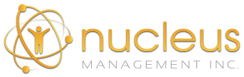 Nucleus Management